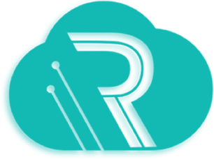 AiRun软件