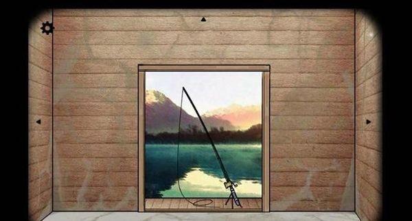 湖边小屋2中文版下载-湖边小屋2最新汉化版下载