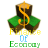 生存战争金融扩展版