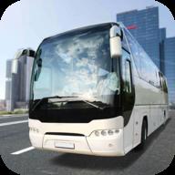 巴士模拟器无限金币版