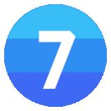 时七app