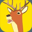 非常普通的鹿最新版本