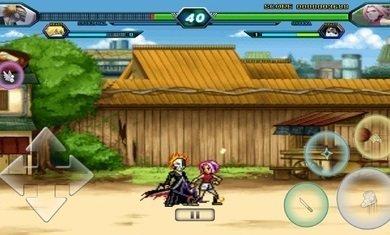 bvn雨兮改3.6经典版手机版游戏下载-bvn雨兮改3.6经典版游戏下载