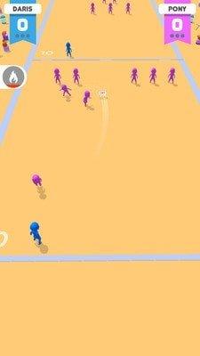 扔飞盘3D游戏下载-扔飞盘3D安卓版下载