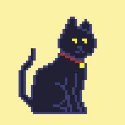 猫歩汉化版
