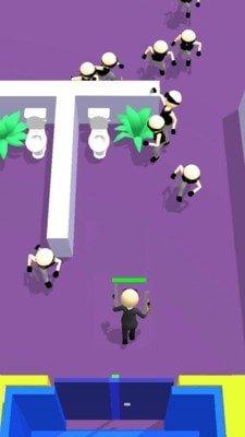 兄弟们开团游戏下载-兄弟们开团游戏安卓版v1.0.1下载