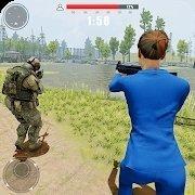战场召唤3D