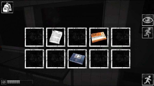 scp游戏手机版中文版最新下载-scp游戏手机版多人版下载中文