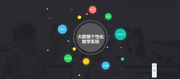 智学网成绩查询入口2020-智学网在线成绩查询入口