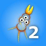 孢子进化论2汉化版