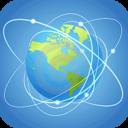 卫星地图2020高清最新版