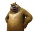 熊大熊二变声器