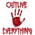 超脱Outlive Everything