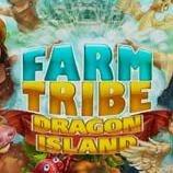 部落农场app