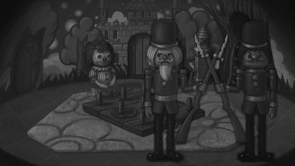 不死侦探苹果版游戏下载-不死侦探IOS版下载