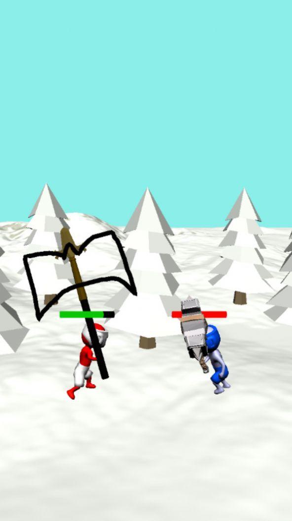 画个大锤子下载-画个大锤子游戏下载