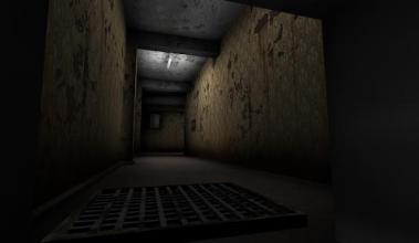 疯狂的恐怖修女游戏下载-疯狂的恐怖修女手游最新版下载