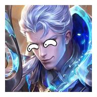 王者hero美化app