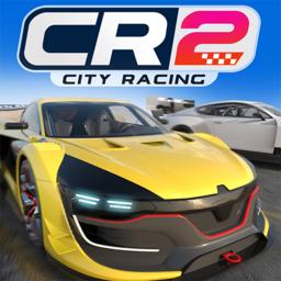 城市赛车2破解版