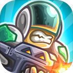钢铁战队1.8.0破解版