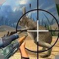 精英猎杀野兔2020