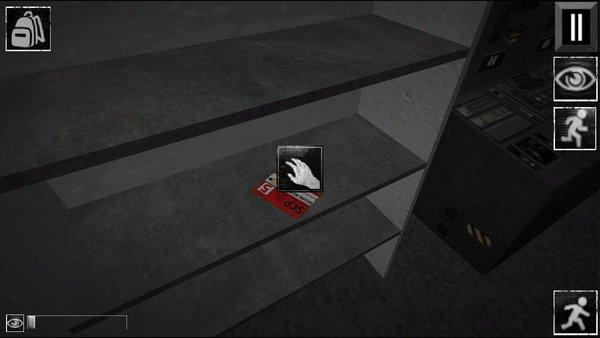 scp突破收容联机版下载-scp突破收容联机中文版游戏下载