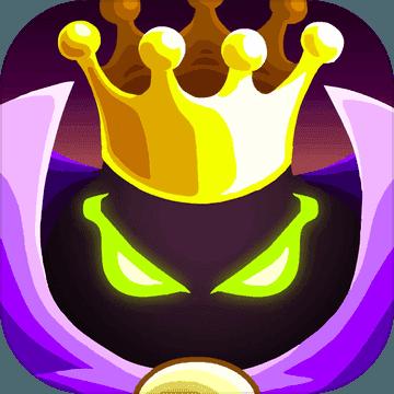 王国保卫战复仇破解版全英雄无限钻石