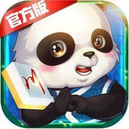 熊猫四川麻将手机版