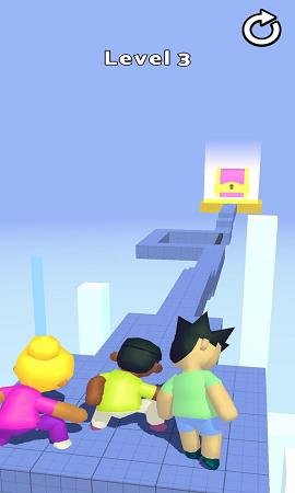 摩天楼独木桥游戏下载-摩天楼独木桥游戏安卓版下载