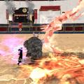 战斗的超本能2