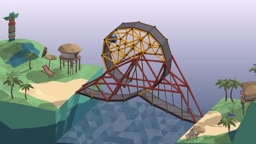 建桥专家中文版