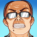 班主任模拟器破解版1.5.0