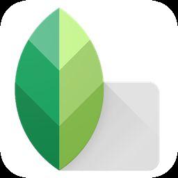 snapseed手机修图app