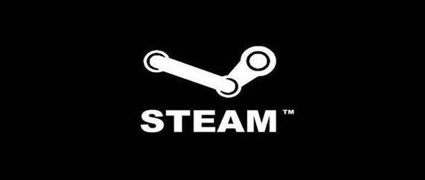 steam系列游戏有哪些