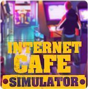 网吧模拟器破解版无限金币无广告