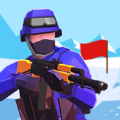 戰地模擬器全面戰爭