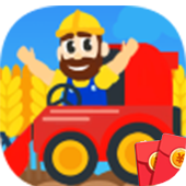 救救农场红包版