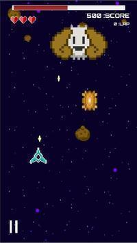 生肖侵略者游戏下载-生肖侵略者安卓版手游下载