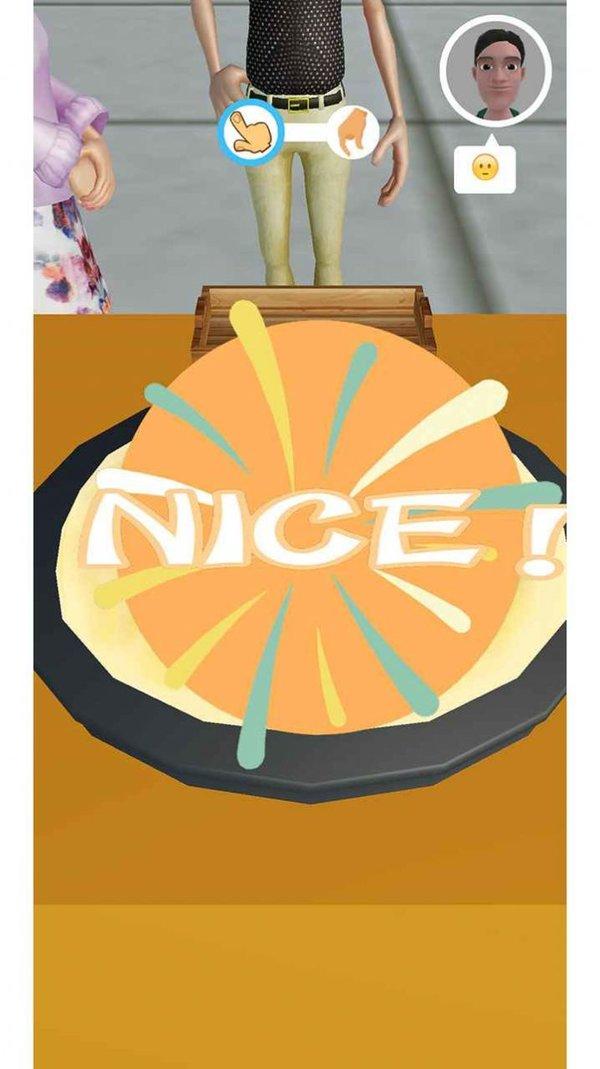 煎饼来一套游戏下载-煎饼来一套游戏安卓版v1.0下载