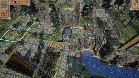 石头解谜游戏下载-石头解谜游戏安卓版v1.14下载