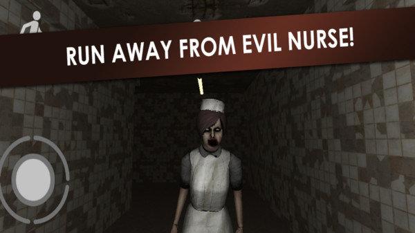 邪恶护士游戏下载-邪恶护士安卓版下载