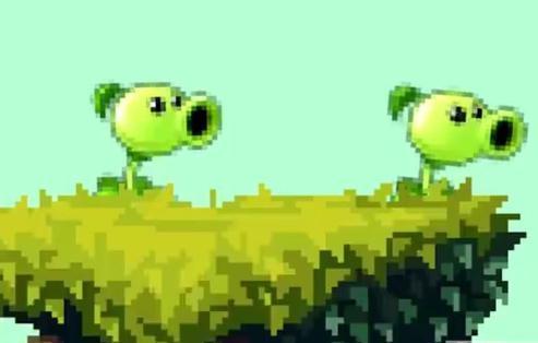 植物大战僵尸合体版下载-植物大战僵尸合体版最新版v1.0