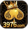 姚记棋牌3976,com