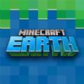 我的世界地球0.30.0