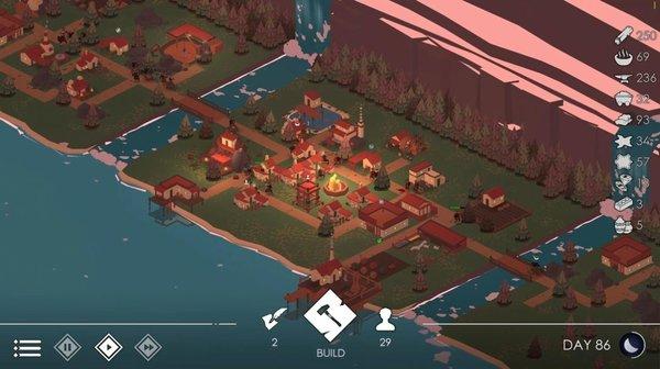 篝火2神秘海域下载-篝火2神秘海域安卓版下载