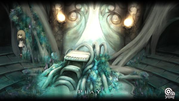 DEEMO游戏下载-DEEMO(古树旋律)3.8全解锁版下载