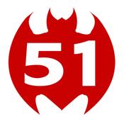 51游戏助手