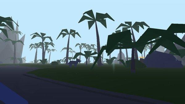 海岛生存模拟器下载-海岛生存模拟器官方版下载