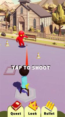 射击冲突3D游戏下载-射击冲突3D游戏安卓版v1.2下载