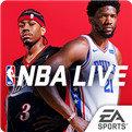 NBA LIVE国际服